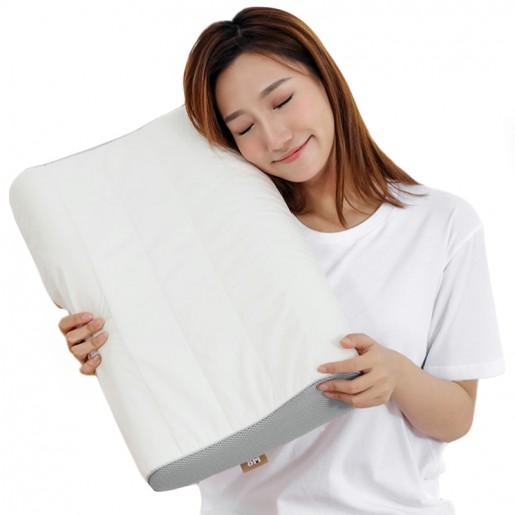 Подушка Xiaomi 8H ZR Youth (серый)