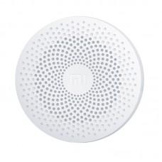 Портативная колонка Xiaomi Mi Compact Bluetooth Speaker 2 (EAC, белый) (MDZ-28-DI)