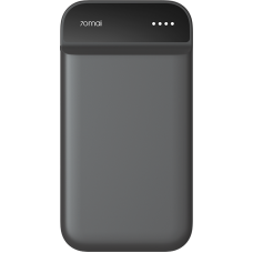 Пусковое устройство 70mai Midrive PS01