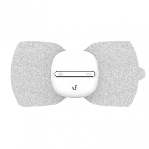 Портативный массажер Xiaomi LeFan Magic Touch Cool (серый)