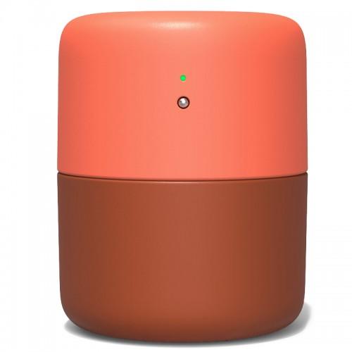 Портативный увлажнитель воздуха Xiaomi VH Man (красный/red)