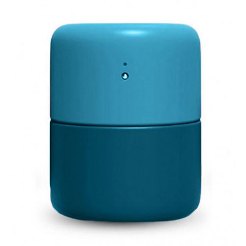 Портативный увлажнитель воздуха Xiaomi VH Man (синий)