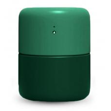 Портативный увлажнитель воздуха Xiaomi VH Man (зеленый)