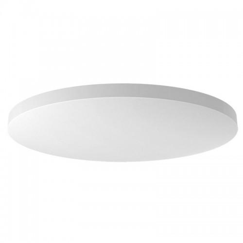Потолочная лампа Xiaomi Mijia LED Ceiling Light (450 mm)