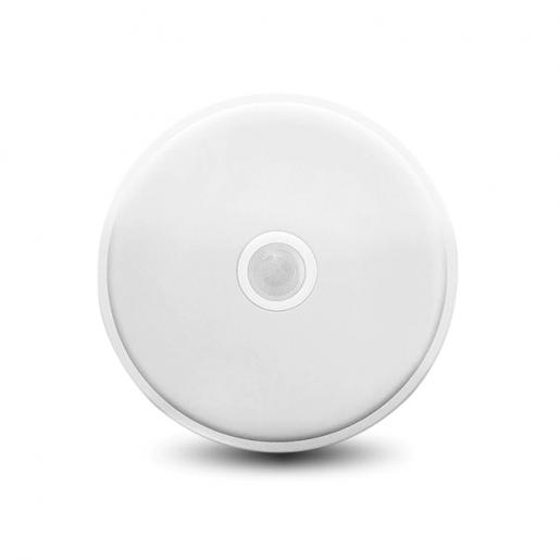 Потолочная лампа Yeelight Xiaomi LED Induction Mini (белая/white)