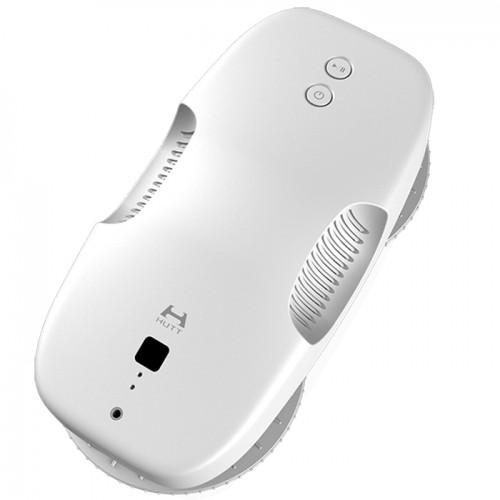 Робот-стеклоочиститель Xiaomi Hutt DDC55 (Белый/White)