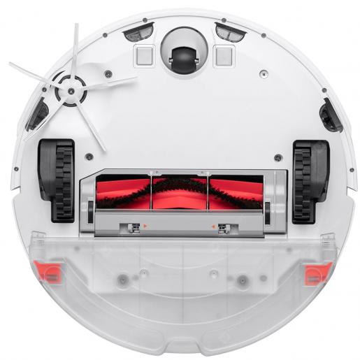 Робот-пылесос Roborock S5 MAX (Global) (белый)