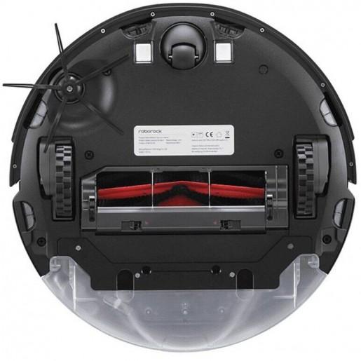 Робот-пылесос Roborock S6 MaxV (Global)