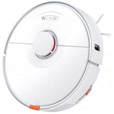 Робот-пылесос Roborock S7 (RU, белый)