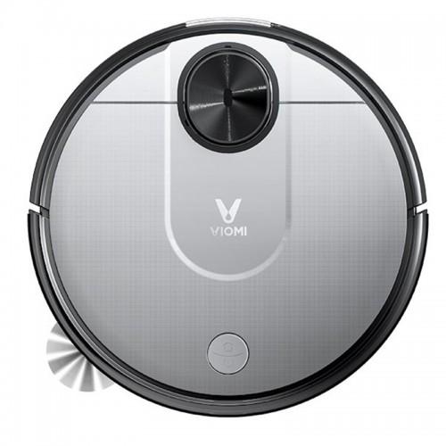 Робот-пылесос Viomi Cleaning Robot V2