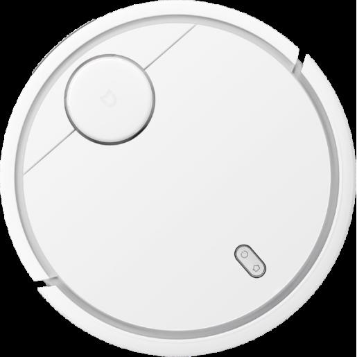 Робот-пылесос Xiaomi Mi Robot Vacuum Cleaner