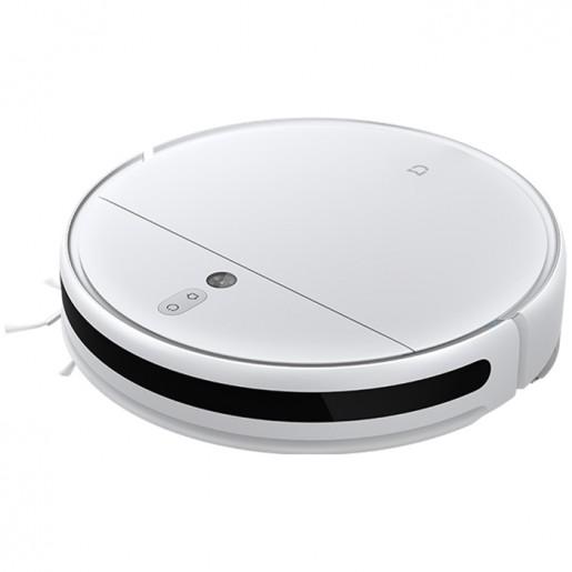 Робот-пылесос Xiaomi Mijia 2C Sweeping Vacuum Cleaner