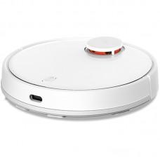 Робот-пылесос Xiaomi Mijia LDS Vacuum Cleaner (белый)