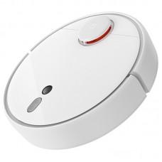 Робот-пылесос Xiaomi Mi Robot Vacuum Cleaner 1S (белый)