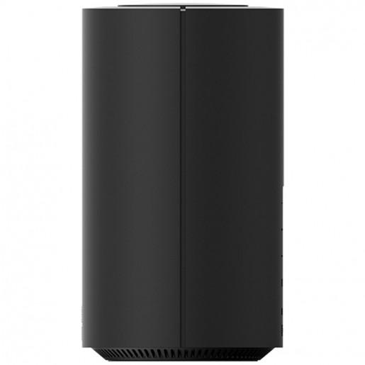 Роутер Xiaomi Router AC2100 (черный)