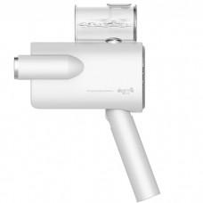 Отпариватель Xiaomi DEM-HS006