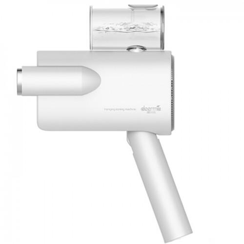 Отпариватель Xiaomi DEM-HS006 купить в SMART-18