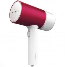 Ручной отпариватель Lofans Handheld Steam Brush (красный)