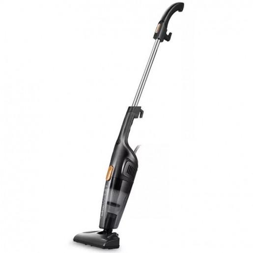 Ручной пылесос Deerma Heihei Vacuum Cleaner (DX115C)