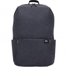 Рюкзак Xiaomi Mi Colorful Small Backpack (черный)