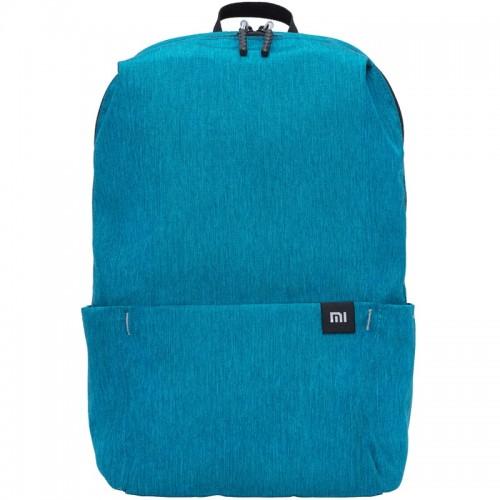 Рюкзак Xiaomi Mi Colorful Small Backpack (ярко-синий)