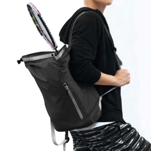 Рюкзак Xiaomi Personality Style (черный)