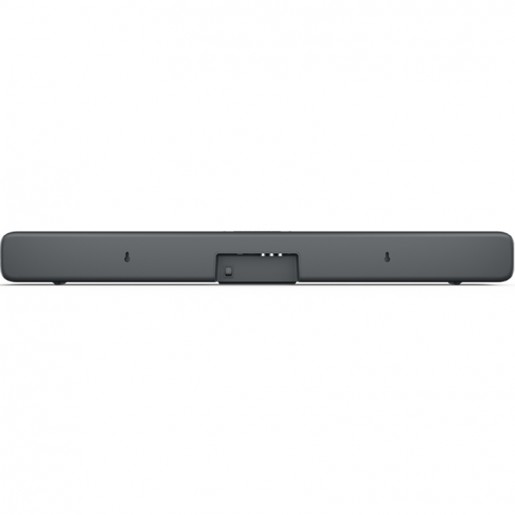 Саундбар Xiaomi Mi TV Soundbar (черный)