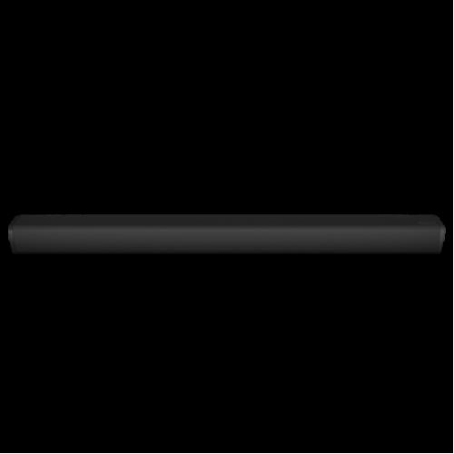 Саундбар Xiaomi Redmi TV Soundbar (черный)