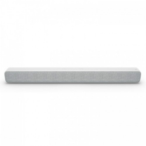 Саундбар Xiaomi Mi TV Soundbar (белый/white)