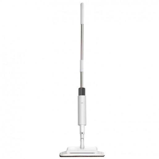 Швабра для влажной уборки Deerma Mop Up Body Mop (DEM-TB900)