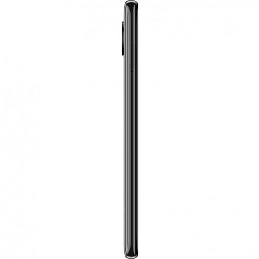 Смартфон POCO X3 NFC 6/64 Gb (Global, серый/Shadow Gray)