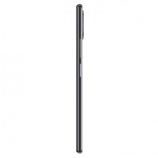 Смартфон Xiaomi Mi 11 Lite 6/128 Gb (Черный/Boba Black)