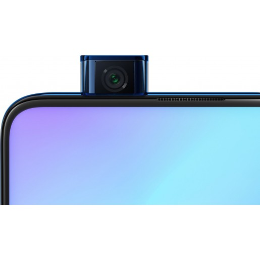 Смартфон Mi 9T 6/128 Gb Glacier Blue