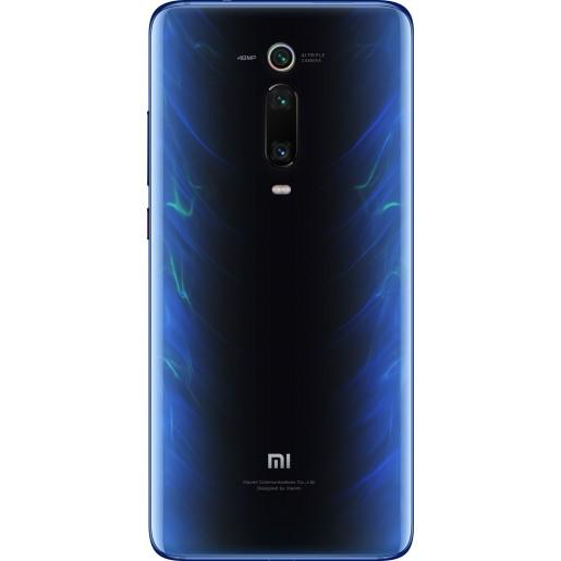 Смартфон Mi 9T 6/64 Gb Glacier Blue