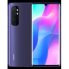 Смартфон Mi Note 10 Lite 6/128 Gb Nebula Purple