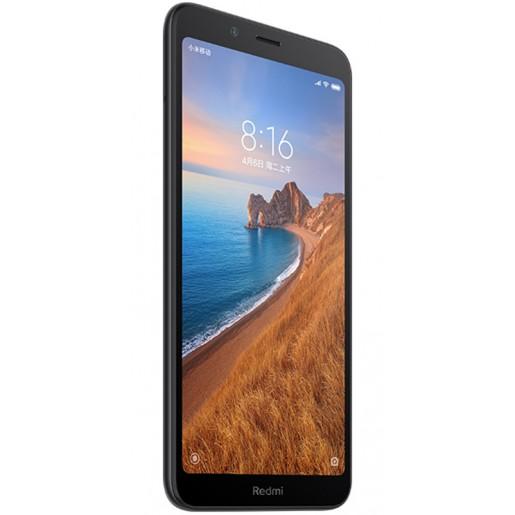 Смартфон Redmi 7A 2/32 GB Matte Black