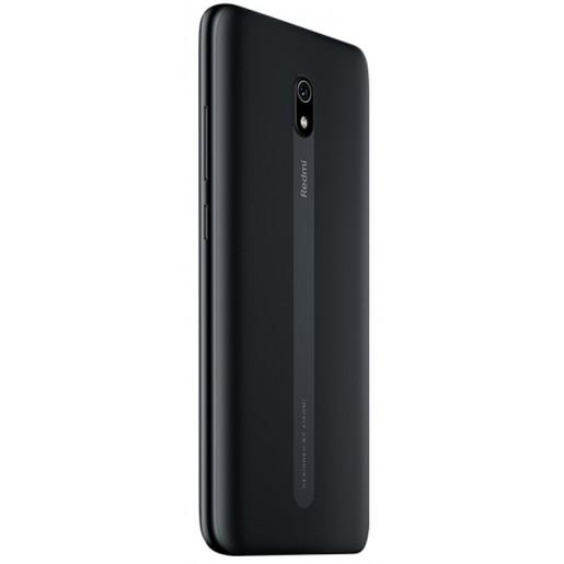 Смартфон Redmi 8A 2/32 Gb Midnight Black