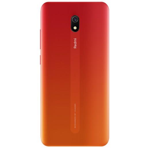 Смартфон Redmi 8A 2/32 Gb Sunset Red