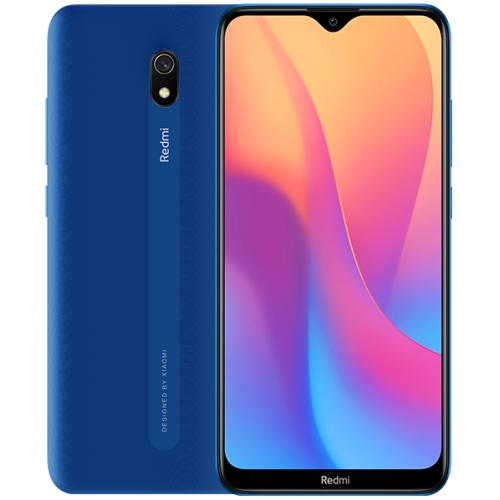 Смартфон Redmi 8A 2/32 Gb Ocean Blue