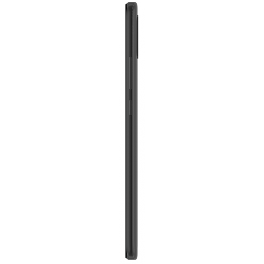 Смартфон Xiaomi Redmi 9A 2/32Gb Midnight Gray