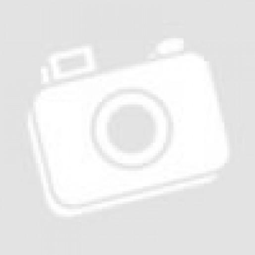 Смартфон Xiaomi Redmi 9C NFC 3/64Gb RU (Midnight Gray/Серый)