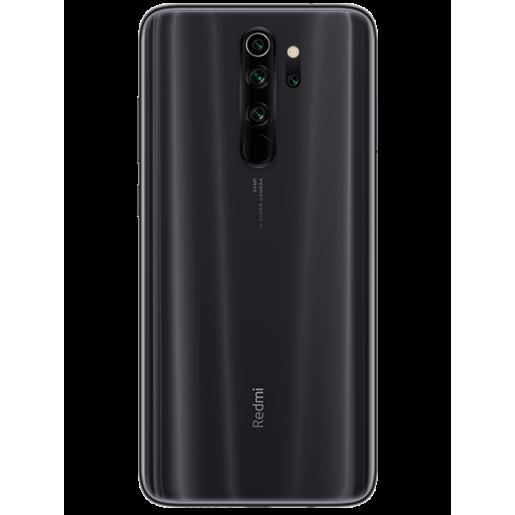 Смартфон Redmi Note 8 Pro 6/128 Gb Mineral Grey