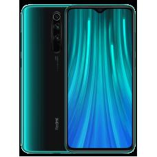 Смартфон Redmi Note 8 Pro 6/64 Gb Forest Green