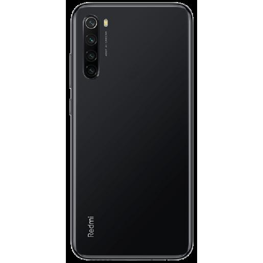 Смартфон Redmi Note 8T 3/32 Gb Moonshadow Grey