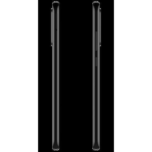 Смартфон Redmi Note 8T 4/128 Gb Moonshadow Grey