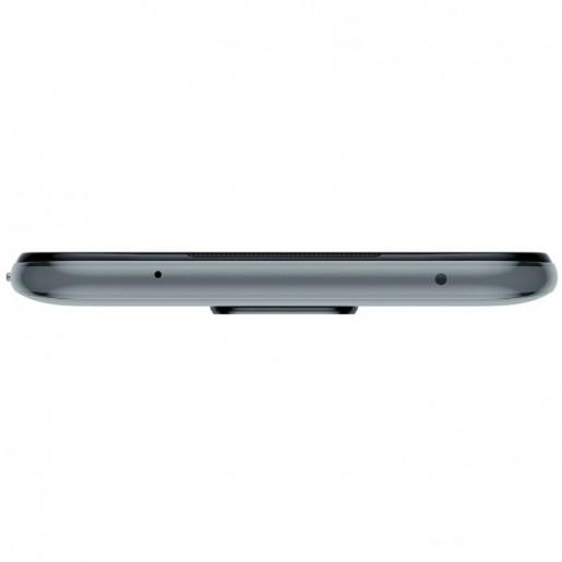 Смартфон Redmi Note 9 Pro 6/128 Gb Interstellar Grey