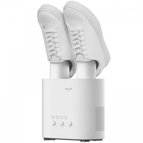 Сушилка для обуви Xiaomi Deerma DEM-HX20 Shoe Dryer (DEM-HX20/HX10)