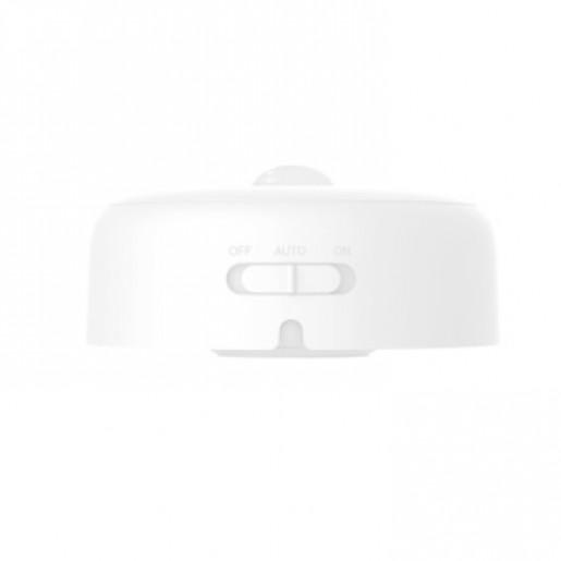 Светильник Xiaomi Yeelight