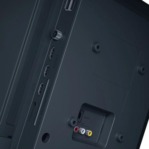 "Телевизор Xiaomi Mi TV 4A 32 T2 31.5"""