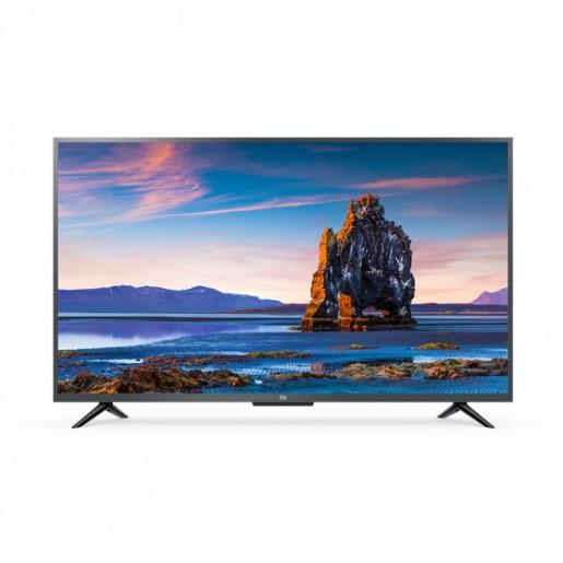 "Телевизор Xiaomi Телевизор Xiaomi Mi TV 4S 43 T2 42.5"""